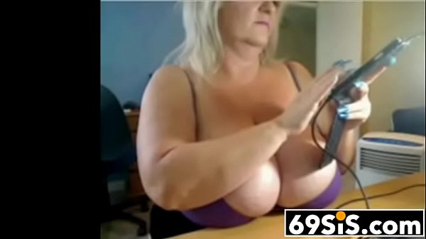 Mom anal, Forced mom, Sister forced, Force mom
