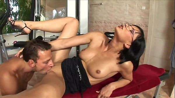Yoga, Mom squirt, Casting mom, Anal casting, Anal asian