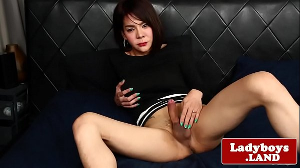Shemales, Mature solo, Mature asian