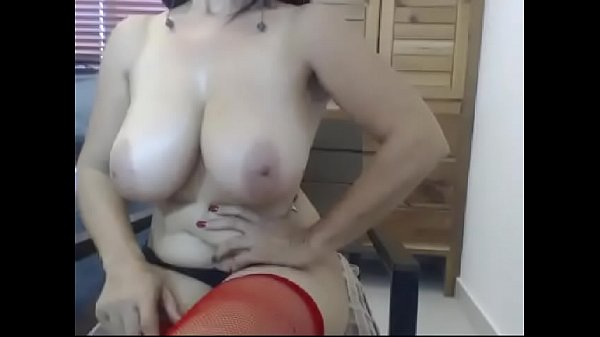 Mom squirt