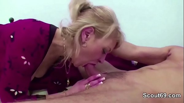 Mom and son, Moms, Son fucking mom, Mother and son, Mom and boy, Mom anal son