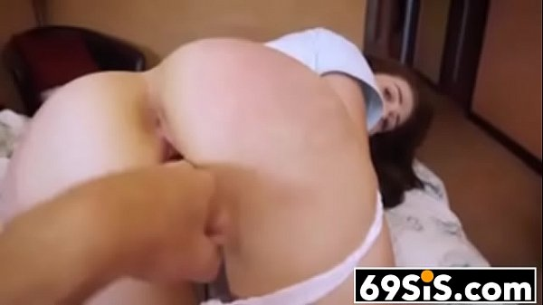 Forced mom, Mom horny, Sister forced, Fuck mom, Force mom