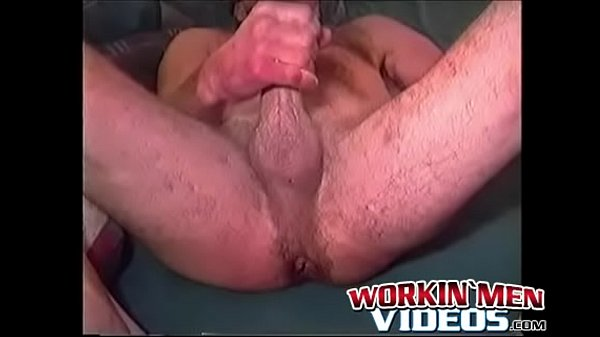 Hairy mature, Old gay, Mature solo