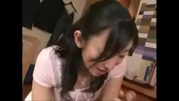 Japanese mom, Boy mom, Son mom, Moms son, Mature asian, Mature and boy