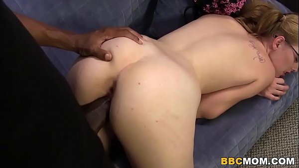 Daughter, Mature bbc, Blacked, Bbc mature