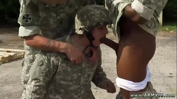 Africa, First anal