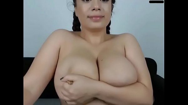 Mature anal, Pregnant, Huge