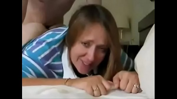 Mom son, Son fucking mom, Step mother, Mother and son, Mom fuck son