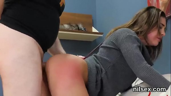 Therapy, Deep anal