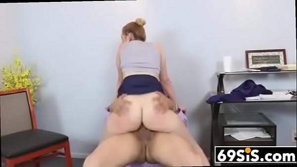 Forced, Taboo, Anal mom, Forced mom, Mom horny, Sister forced