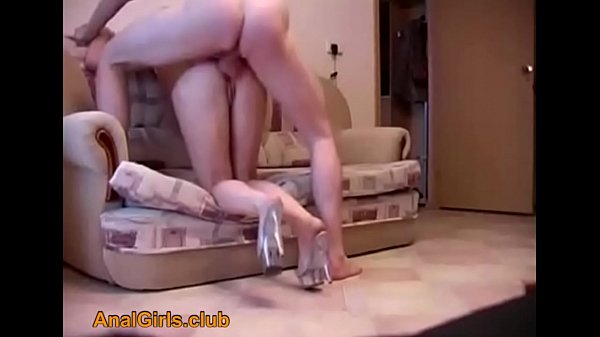 Compilation, Pain, First, Crying anal, Cry, Anal pain