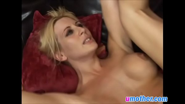Mom anal, Mother anal, Mature mom anal