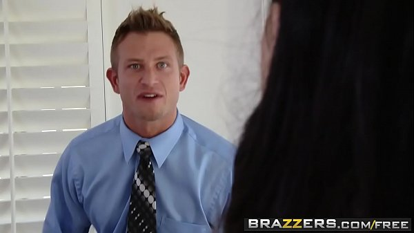 Office, Kendra lust mom, Kendra lust