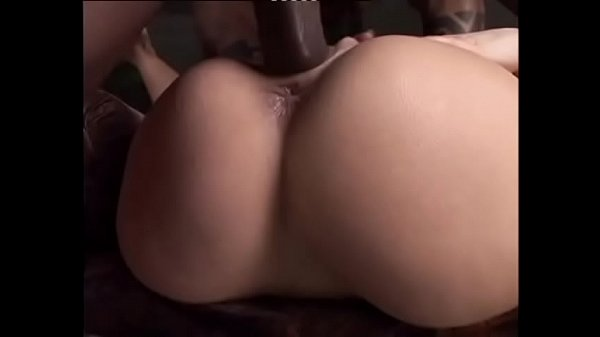 Anal double, Anal creampie, Africans