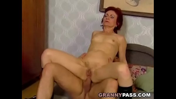 Granny, Mature anal, Granny anal, Hairy mature, Grandma porn, Granny anal sex