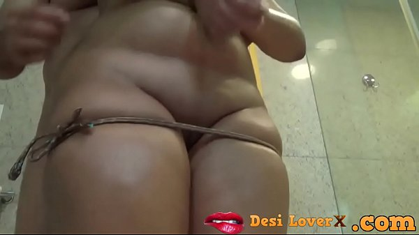Bdsm, Bbw anal, Cartoon