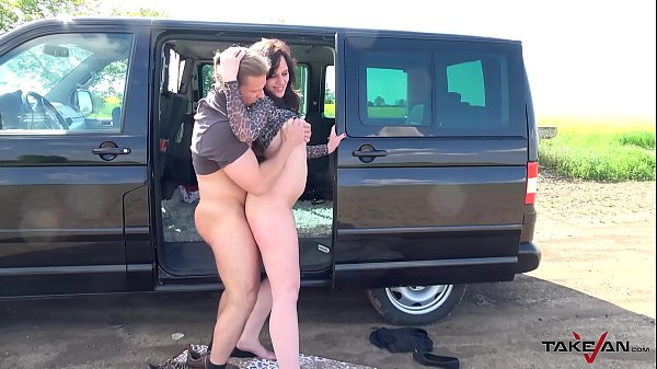 Fake taxi, Muscle, Doggy