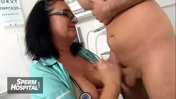 Nurse, Milf moms, Lady boy