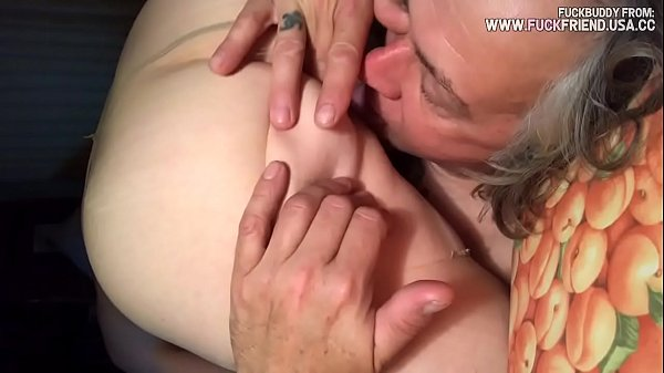 Mom son sex, Mom son anal, Mature mom anal