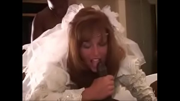 Wedding, Cuckolds, Brides