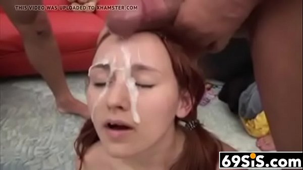 Sister, Forced mom, Sister forced, Fuck mom, Force mom