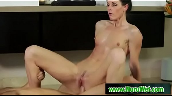 Nuru massage, English, India summer