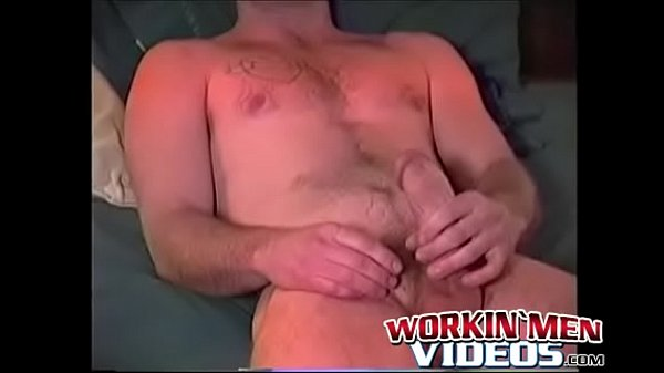 Hairy mature, Gay mature