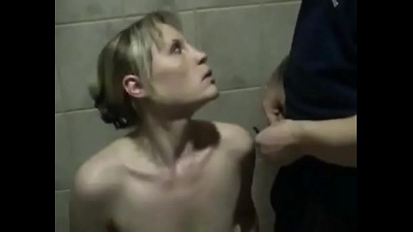 Toilet, Shower, Mature and boy