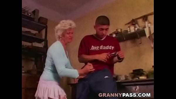 Granny anal, Hairy mature, Grandma porn, Old women, Hairy anal, Granny anal sex