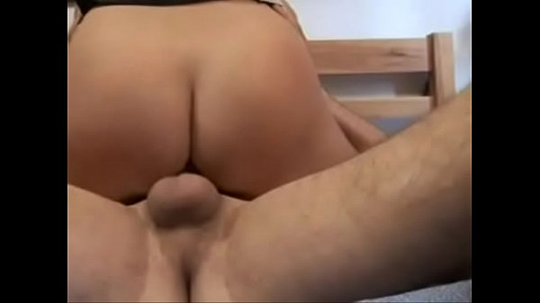 Mom squirt, Babysitter, Lesbian massage, Anal casting