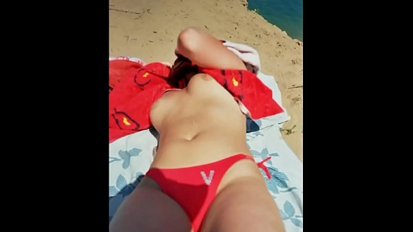 Nude beach, Real hidden, Bbw mom