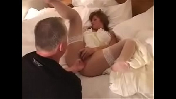 Wedding, Interracial amateur, Brides