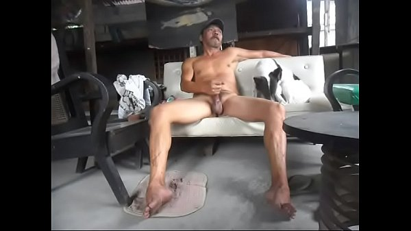 Mature asian, Gay mature