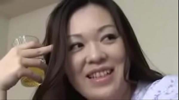 Family, Mom and son, Son fucking mom, Mom boy, Mom and boy, Mature asian