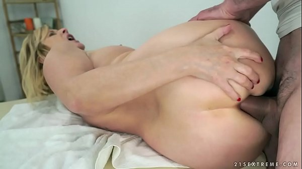 Granny anal, Anal mom, Older mom, Granny anal sex