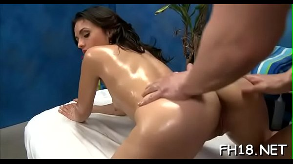 Nuru massage, Old women