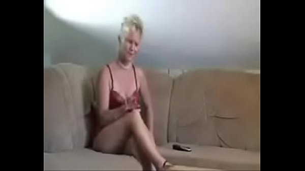Threesome, Granny anal, Mother anal