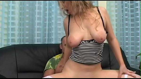 Mom squirt, Babysitter, Lesbian massage, Casting mom