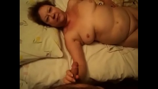 Granny, Granny anal, Blowjob, Russian mom, Moms son, Mom son real