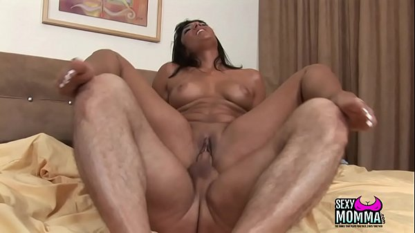 Daughter, Sister brother, Big brother, Sisters, Sister fuck, Old young lesbian