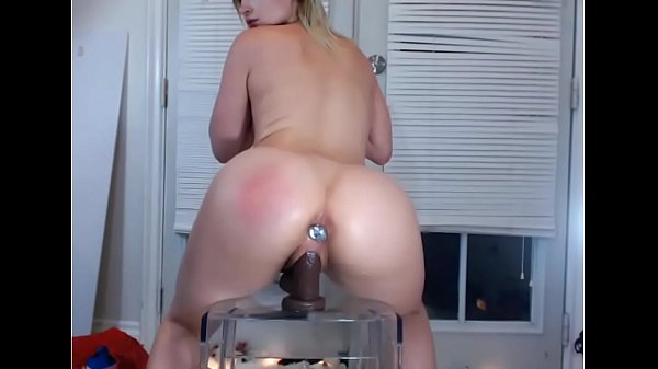 Anal creampie, Anal asian