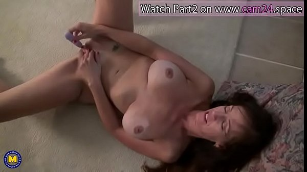 Mature anal, Watch mom, Old young