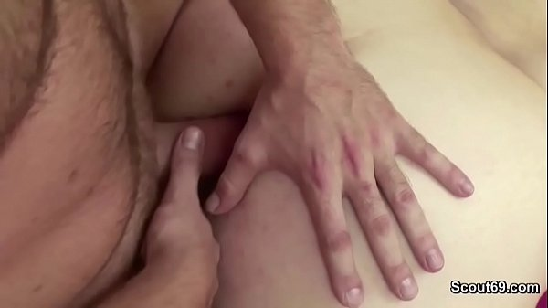 Mother, Mother anal, Mom son sex, Mom son anal
