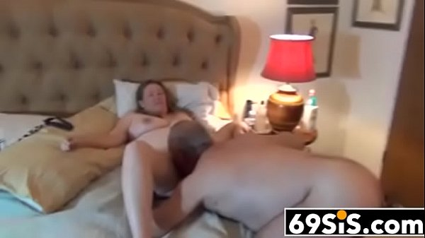 Forced mom, Sister forced, Sister anal, My sister, Force mom