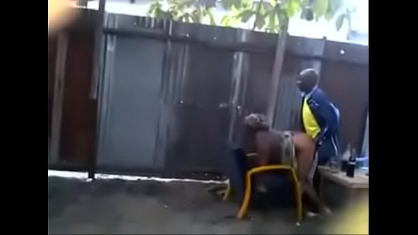 Quicky, Africans