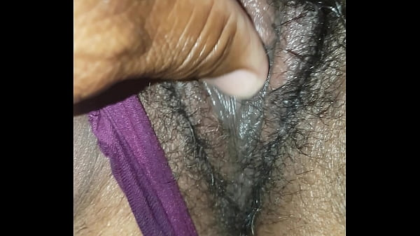Hairy mature, Matures