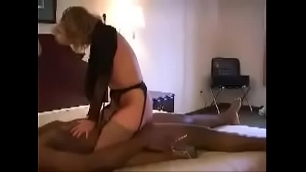 Husband watching, Bbc mature