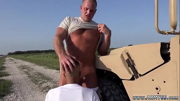 Licking, Arab hot