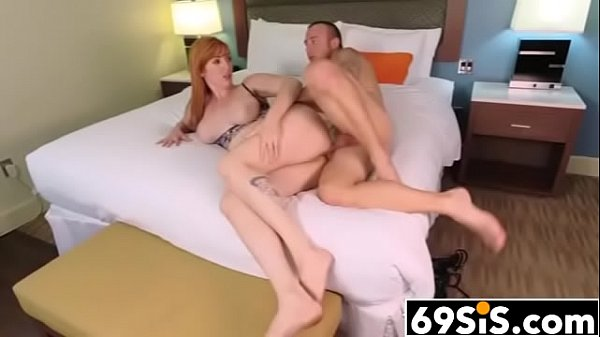 Mom anal, Forced mom, Sister forced, Mom fuck, Force mom