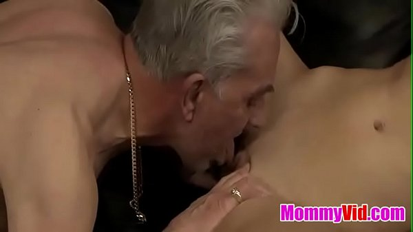Mom, Mother anal, Mom son anal